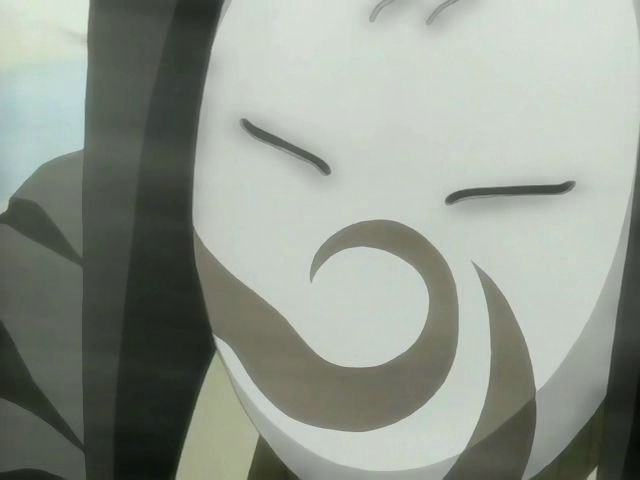 Naruto pisode 9 vostfr kakashi le ninja copieur for Miroir miroir streaming vf