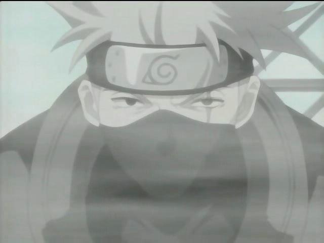 Naruto pisode 13 vostfr les miroirs de glace de haku for Miroir miroir streaming vf