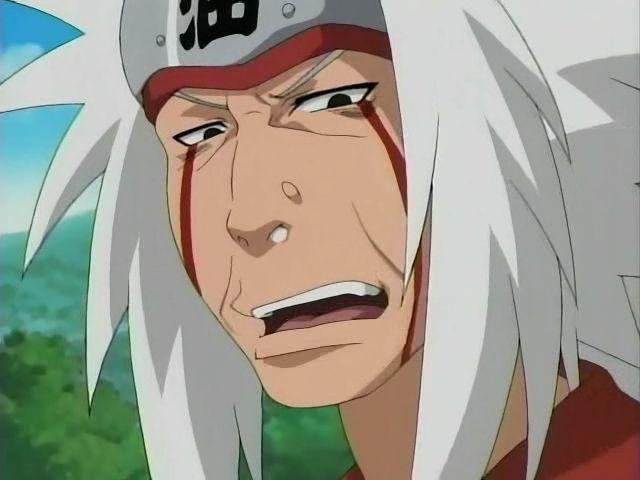 Naruto episode 84 download : Film and arts programacion 2011