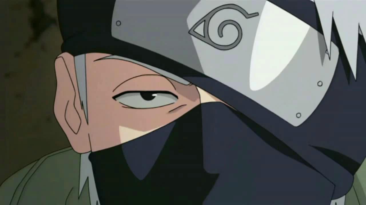 Naruto shippuden episode 102
