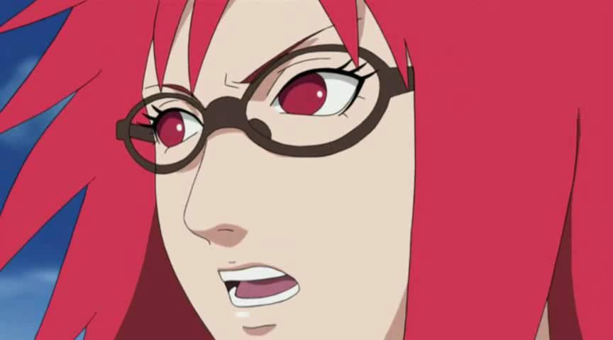 Naruto Episode 116 – Lzyp