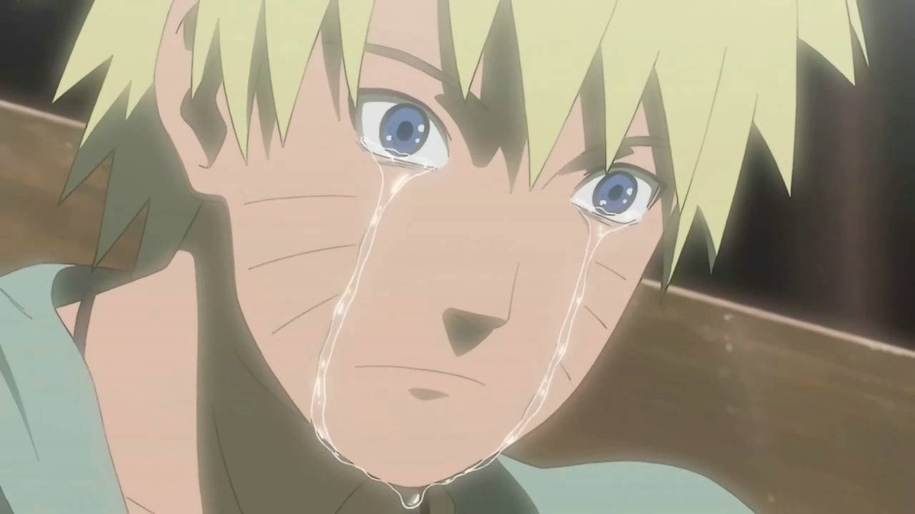 Episode naruto rencontre tsunade